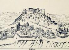 Neuhaus_am_Klausenbach_1639